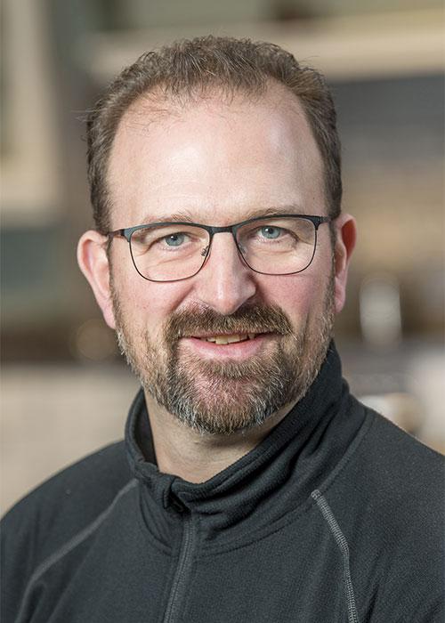 Axel Wehrkamp
