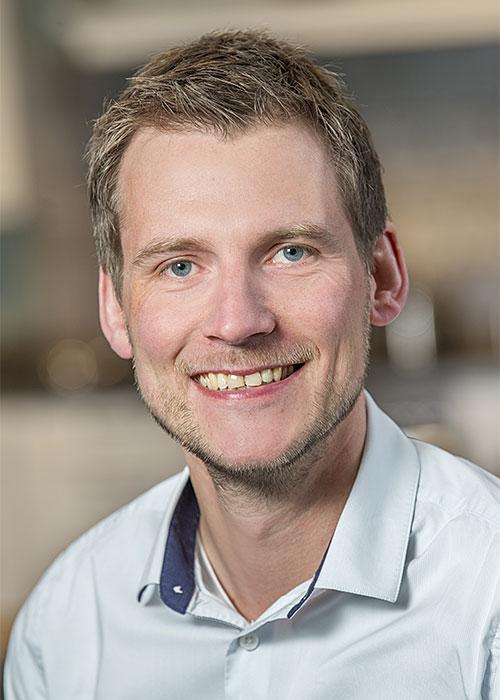 Marcus Helmke